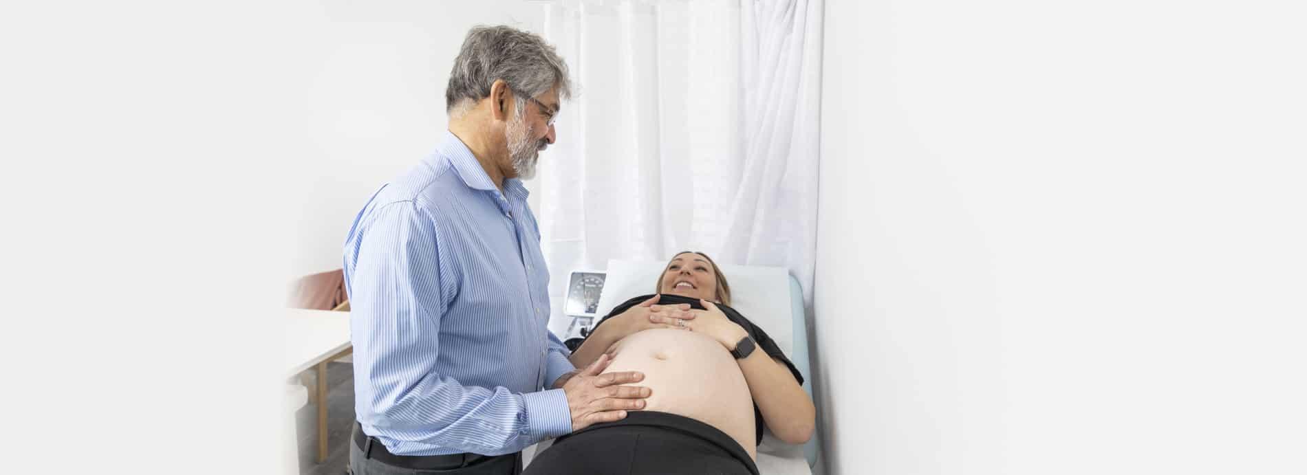 obstetrician-hero