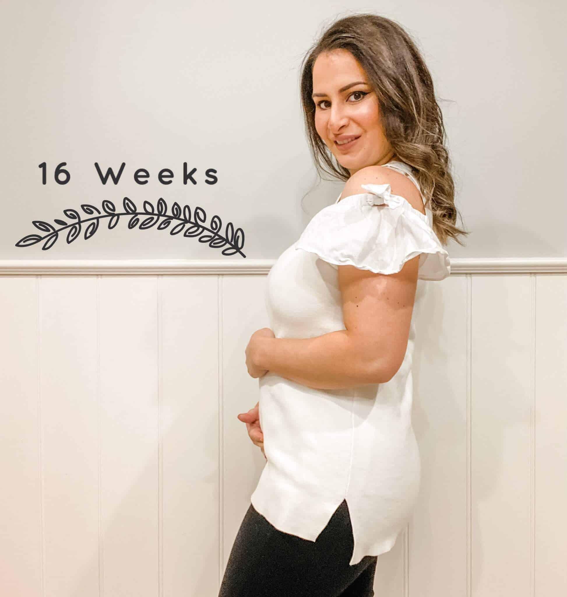 week-16-pregnancy